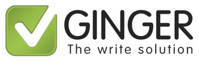 Ginger: A Spelling and Grammar Correction Tool