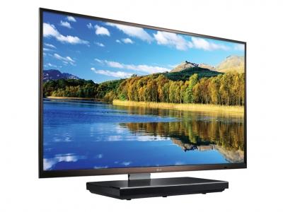 Masih Bingung Membeli TV LED?