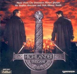 Highlander Koco Berkunjung ke Desa Rangkat