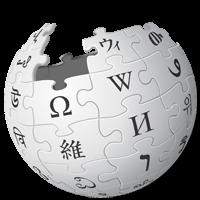 Wikipedia, sarana beramal gratis!