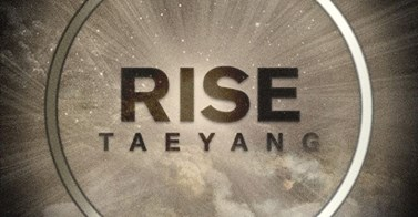 Rise And Shine My Sun (Rise Review)