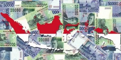 Bedanya 2 Orang Terkaya Indonesia vs China