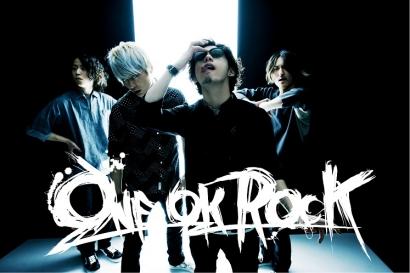 One Ok Rock: Si Pendatang Rock Nomer Satu