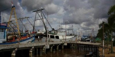 Penenggelaman Kapal Nelayan Asing: Mengapa Harus Jadi Heboh?