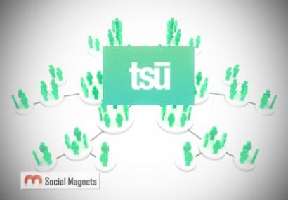 Tsu, Si Pembantai Facebook dari New York