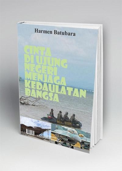 Perbatasan, Membangun Perbatasan Perkuat Poros Maritim Nusantara