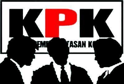 Kebocoran Istana, Strategi KPK Diskreditkan Budi Gunawan?