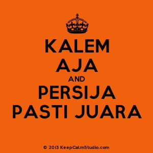 Bagaimana Kalau Jatinangor, Bukan Jakarta