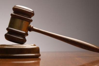 Putusan Hakim Sarpin, Bumerang Penegakan Hukum di Indonesia