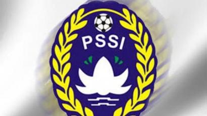 Laga Krusial Futsal Antara Tim 9 vs PSSI