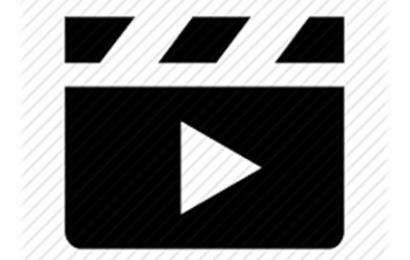 Cara Mudah Membuat Video Profile Menggunakan Power Point
