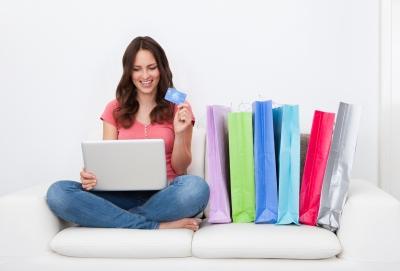 Cara Meningkatkan Omset Toko Online Dengan SEO