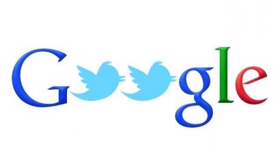 Apa Jadinya Jika Twitter Dibeli Google?