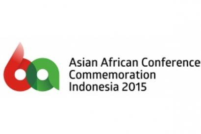 Tapak Kilas Konferesnsi Asia Afrika, Jangan Hanya Seremonial Belaka