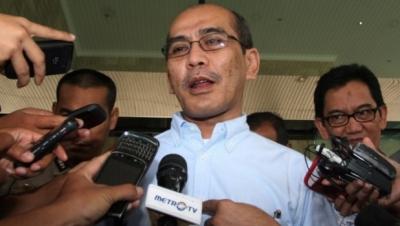 Faisal Basri: Petral Ibarat Sarang Tawon