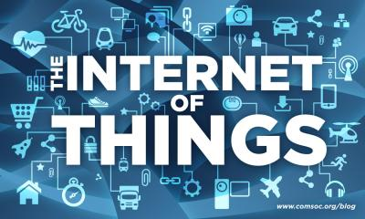 Distorsi Kebenaran di Era Internet of Things