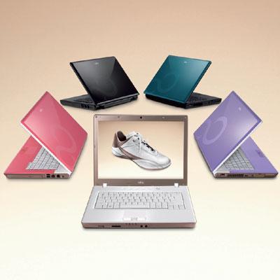 Tips Membeli Laptop Baru Berkualitas Bagus di Toko Komputer yang Murah