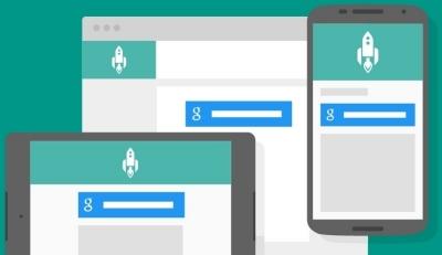 Smart Lock adalah Lintas Baru Perangkat - Pengelola Sandi Google