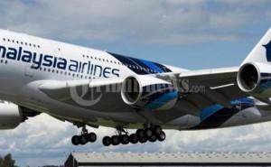 Pesawat MH370 tidak Dibajak, ini Analisanya