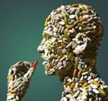 Antibiotik Resisten Bahayanya Setara Terorisme?